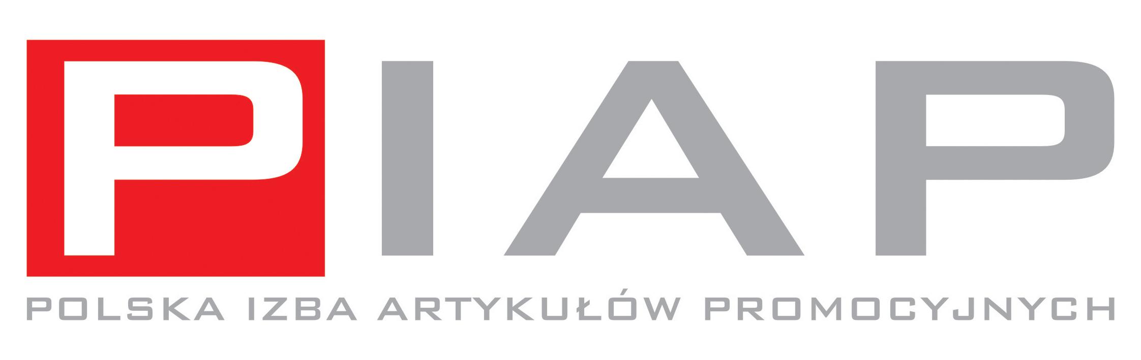 Logo Piap