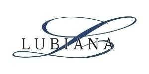 Lubiana - producent ceramiki