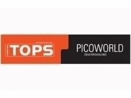 PICOWORLD