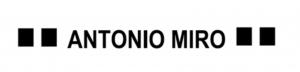 Antonio Miro