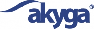 Akyga