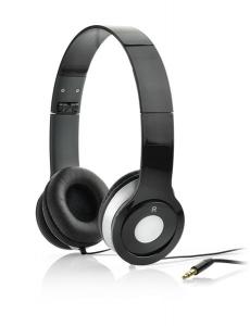 Słuchawki LUK-509057