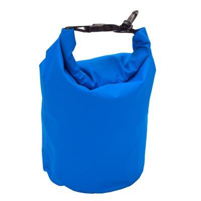 Worek Dry Inside, niebieski-548330