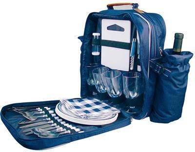 Plecak piknikowy-528952
