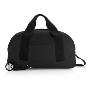Walizka, torba podróżna Basic-475923