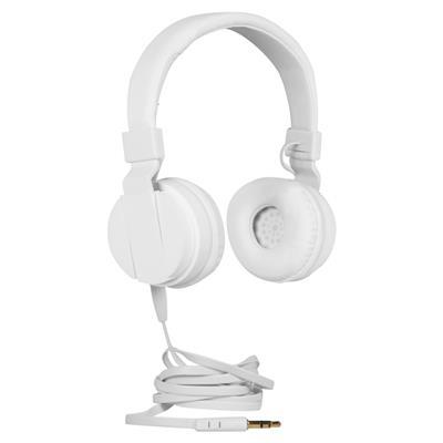 Słuchawki nauszne-484286