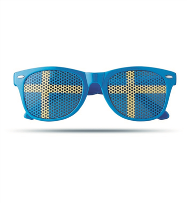 Okulary przeciwsłoneczne       MO9275-04-591652
