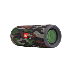 Głośnik Bluetooth JBL Flip 5 moro