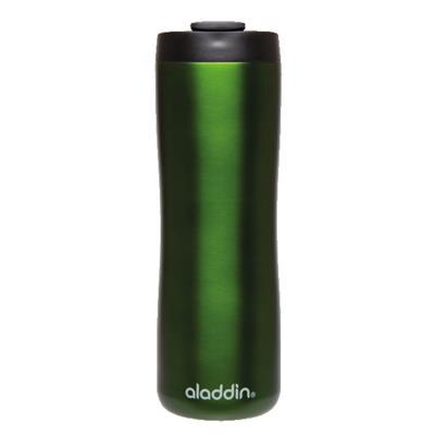 Kubek Aladdin Stainless Steel Vacuum Mug 0.47L
