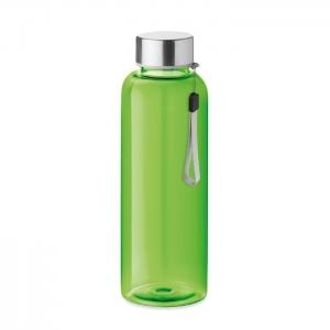RPET bottle 500ml MO9910-51