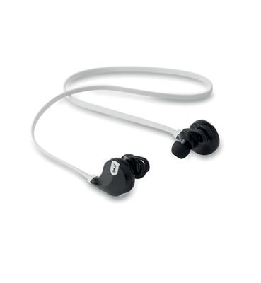 Słuchawki bluetooth            MO9129-06