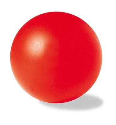 Piłka antystresowa             IT1332-05