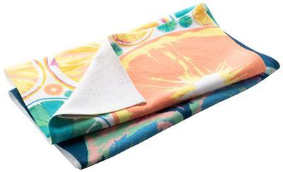 ręcznik sublimacyjny CreaTowel S