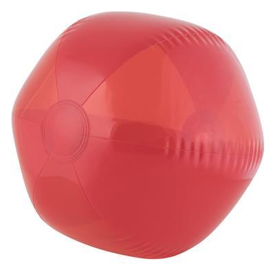 piłka plażowa Navagio