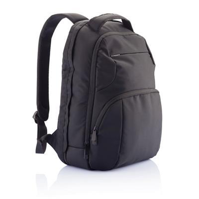 Uniwersalny plecak na laptopa 15,6