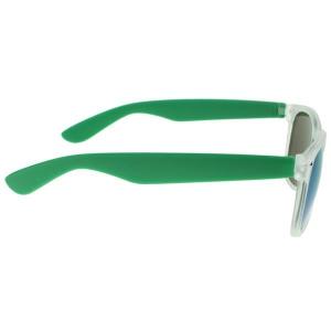 Okulary przeciwsłoneczne-815843