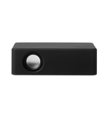 Głośnik bezprzewodowy          MO8501-03