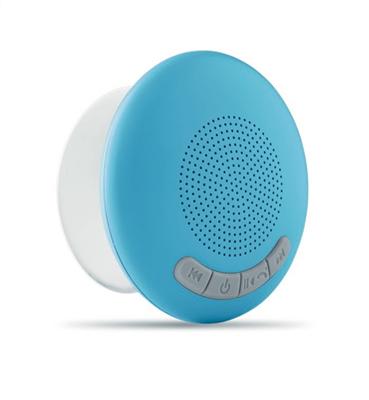 Głośnik pod prysznic           MO9219-12