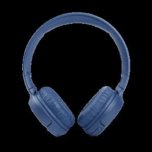 Słuchawki JBL Tune 510BT niebieskie