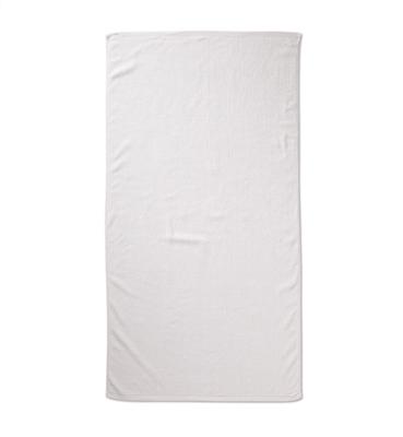 Ręcznik plażowy.               MO8280-06