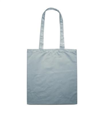Bawełniana torba na zakupy     IT1347-07
