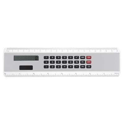 Linijka, kalkulator-490556