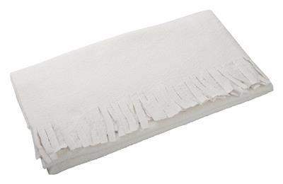 szalik polarowy Bufanda