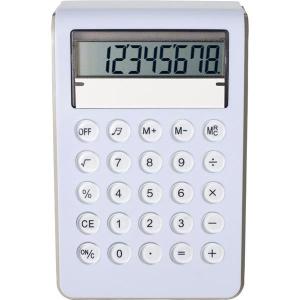 Kalkulator, kalendarz, data, zegar-679194