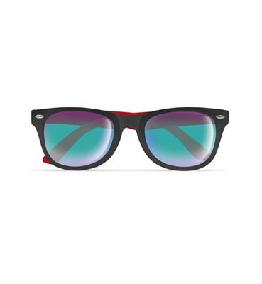 Okulary przeciwsłoneczne       MO9034-05
