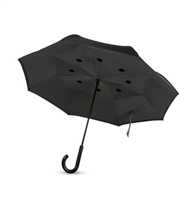 Reversible umbrella            MO9002-03