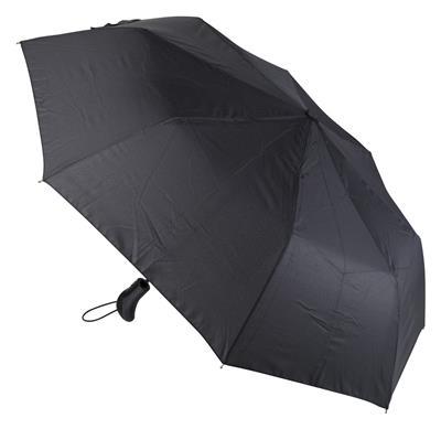 parasol Orage