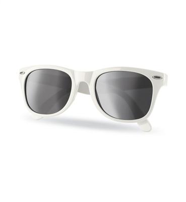 Okulary przeciwsłoneczne       MO7455-06