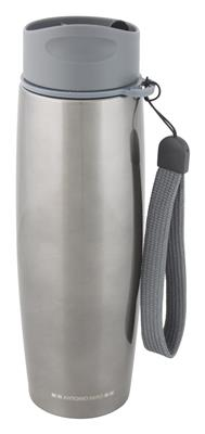 butelka termiczna Kabol