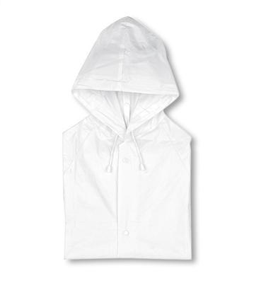 Płaszcz przeciwdeszczowy       KC5101-06