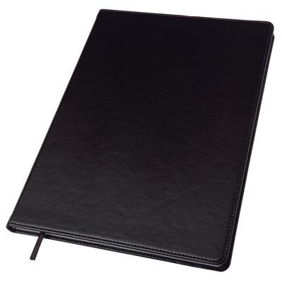 Notatnik A4 (kartki w linie)