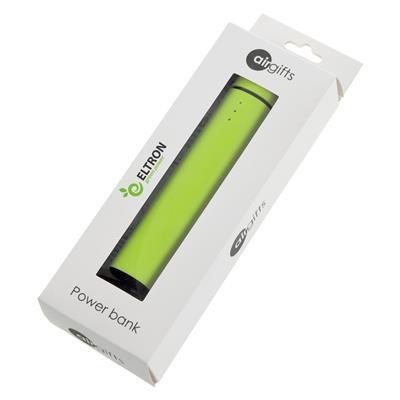 Urządzenie wielofunkcyjne Air Gifts 3 w 1, power bank 3500 mAh, głośnik i stojak na telefon-490109