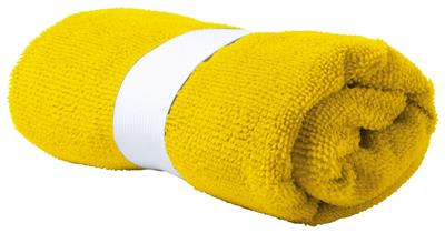 ręcznik Kefan
