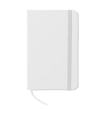 Notatnik 96 kartek             AR1800-06