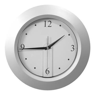zegar ścienny Brattain