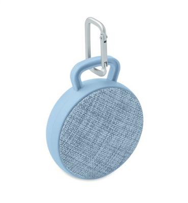 Głośnik bluetooth              MO9261-66