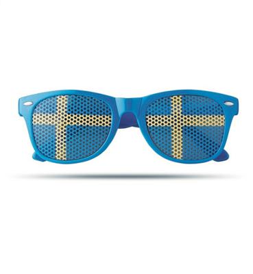 Okulary przeciwsłoneczne       MO9275-04