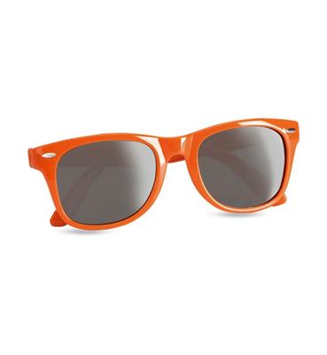 Okulary przeciwsłoneczne       MO7455-10