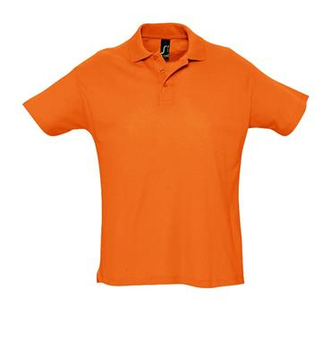 koszulka Polo Summer II-1142184