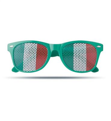 Okulary przeciwsłoneczne       MO9275-09-591656