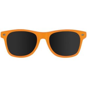 Okulary przeciwsłoneczne-631107