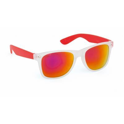Okulary przeciwsłoneczne-815848