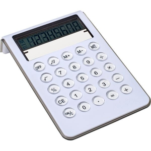 Kalkulator, kalendarz, data, zegar-679192
