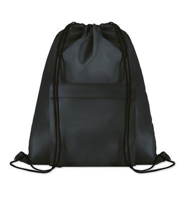Worek plecak                   MO9177-03