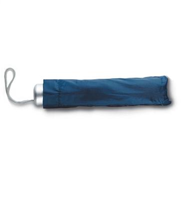 Mini parasolka w etui          IT1653-04