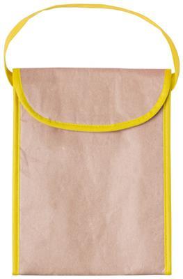 torba termiczna Rumbix